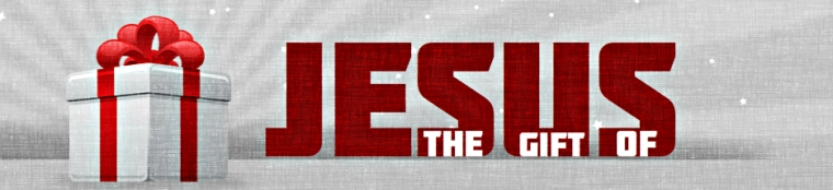 the-gift-of-jesus---936x215.jpg