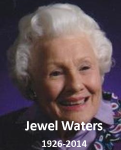 Jewel Waters_1.jpg